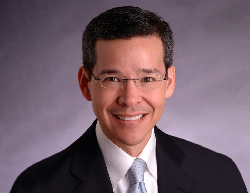 Colin Yasukochi, director of research and analysis for the San Francisco Bay Area, CBRE
