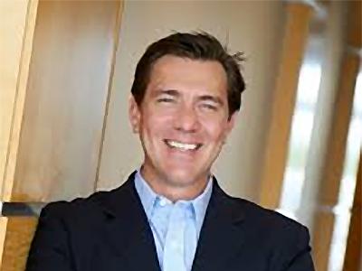 Steve Shanahan, executive managing director, Real Capital Markets
