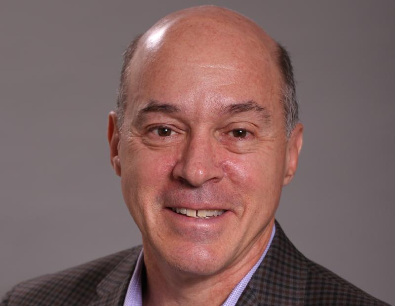 Dave Borsos