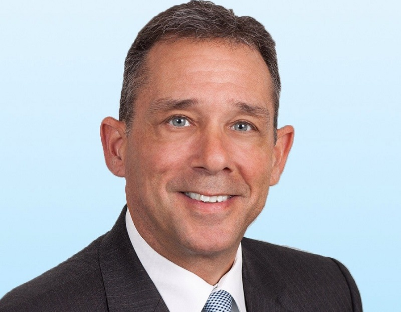 Kenneth Krasnow, Executive Managing Director, Colliers International South Florida