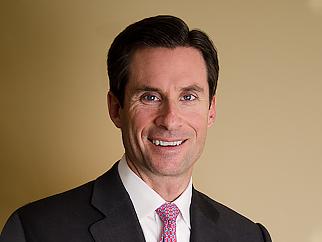 Adam Winstanley, founder & principal, Winstanley Enterprises (Image courtesy of Winstanley Enterprises)