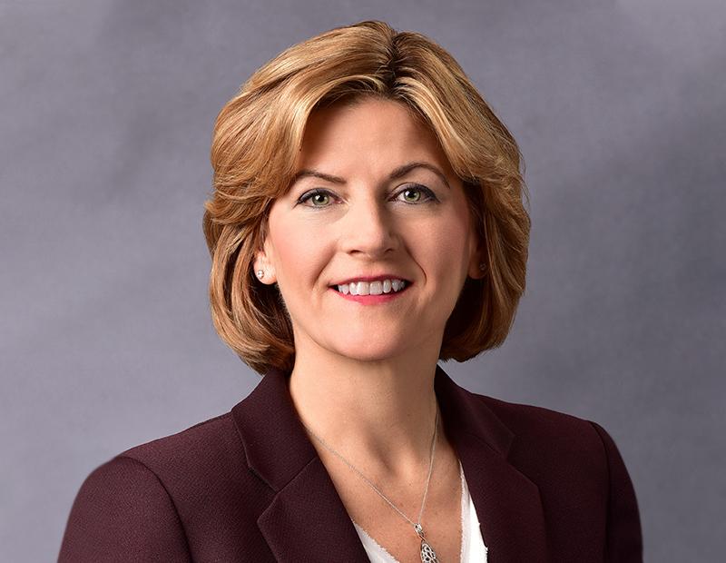 Angela Mago