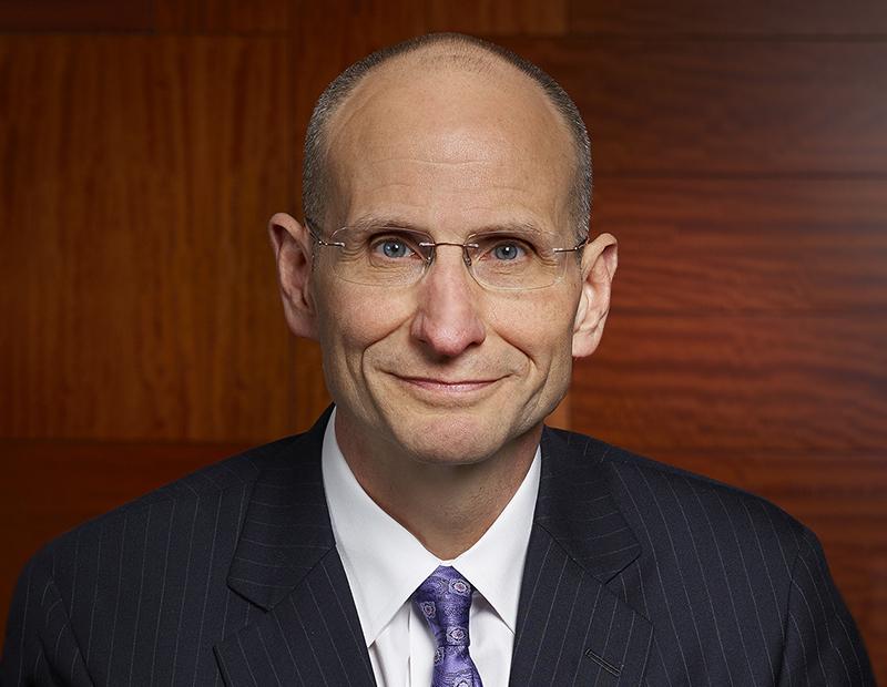 Bob Sulentic