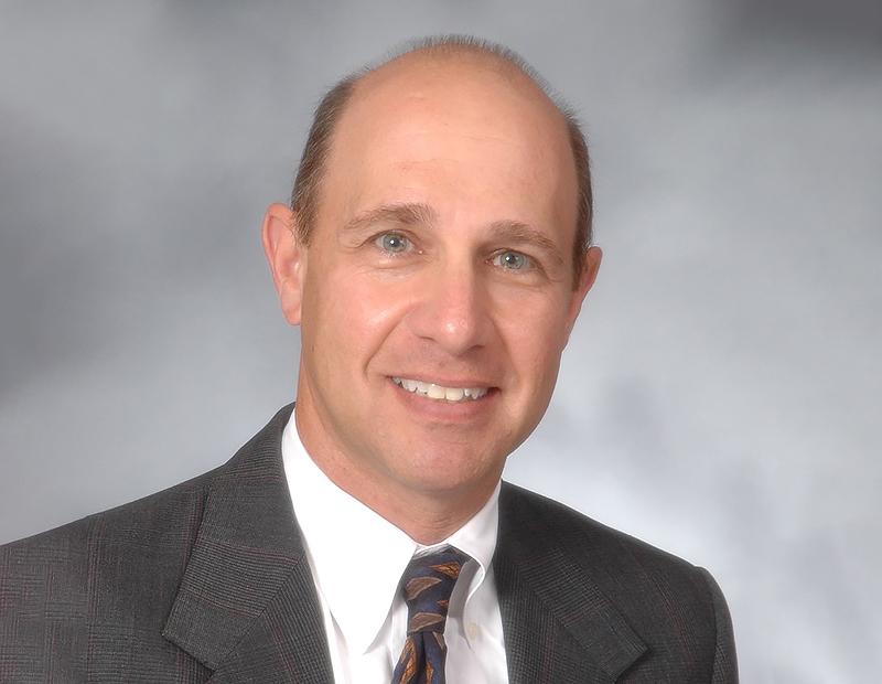Ron Gart, Partner, Seyfarth Shaw