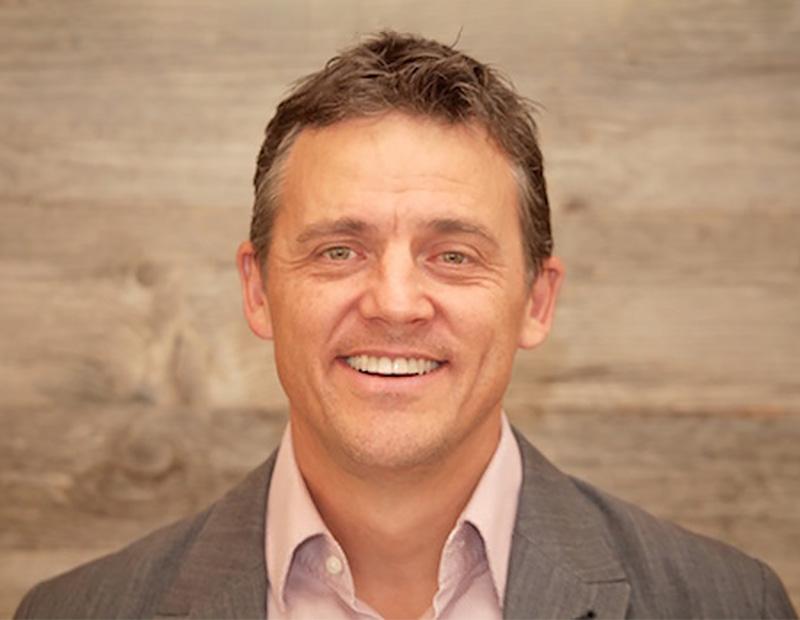 J. Vert Asset Management CEO Sam Adams