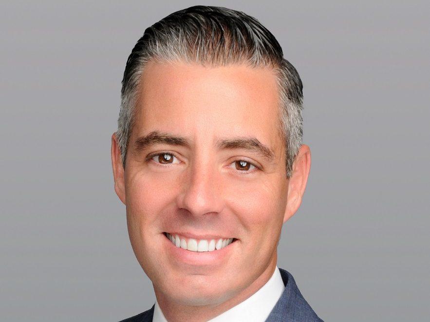 Gian Rodriguez