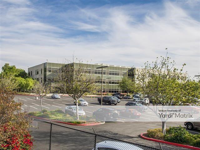Rancho Vista Corporate Center
