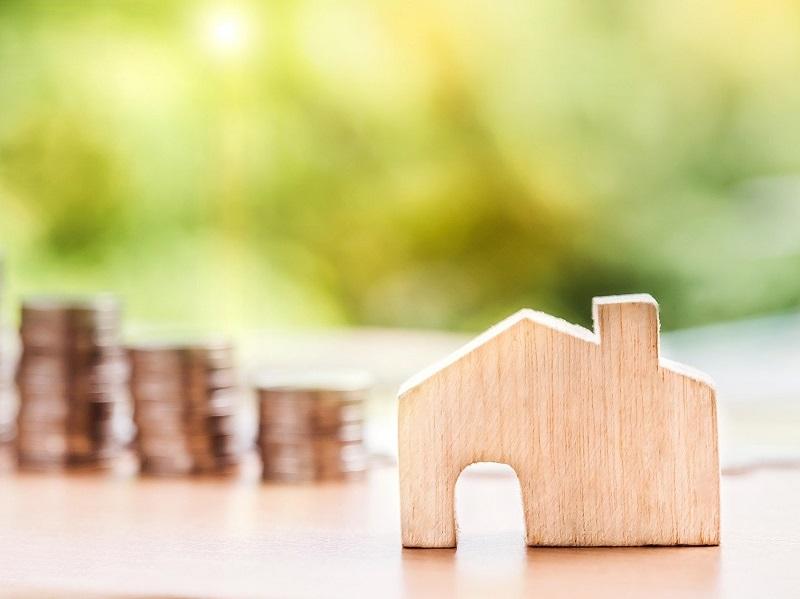 real estate market crash