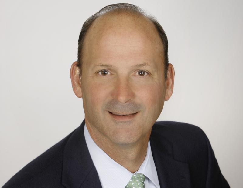 Ken Meyersieck, Managing Director, Transwestern