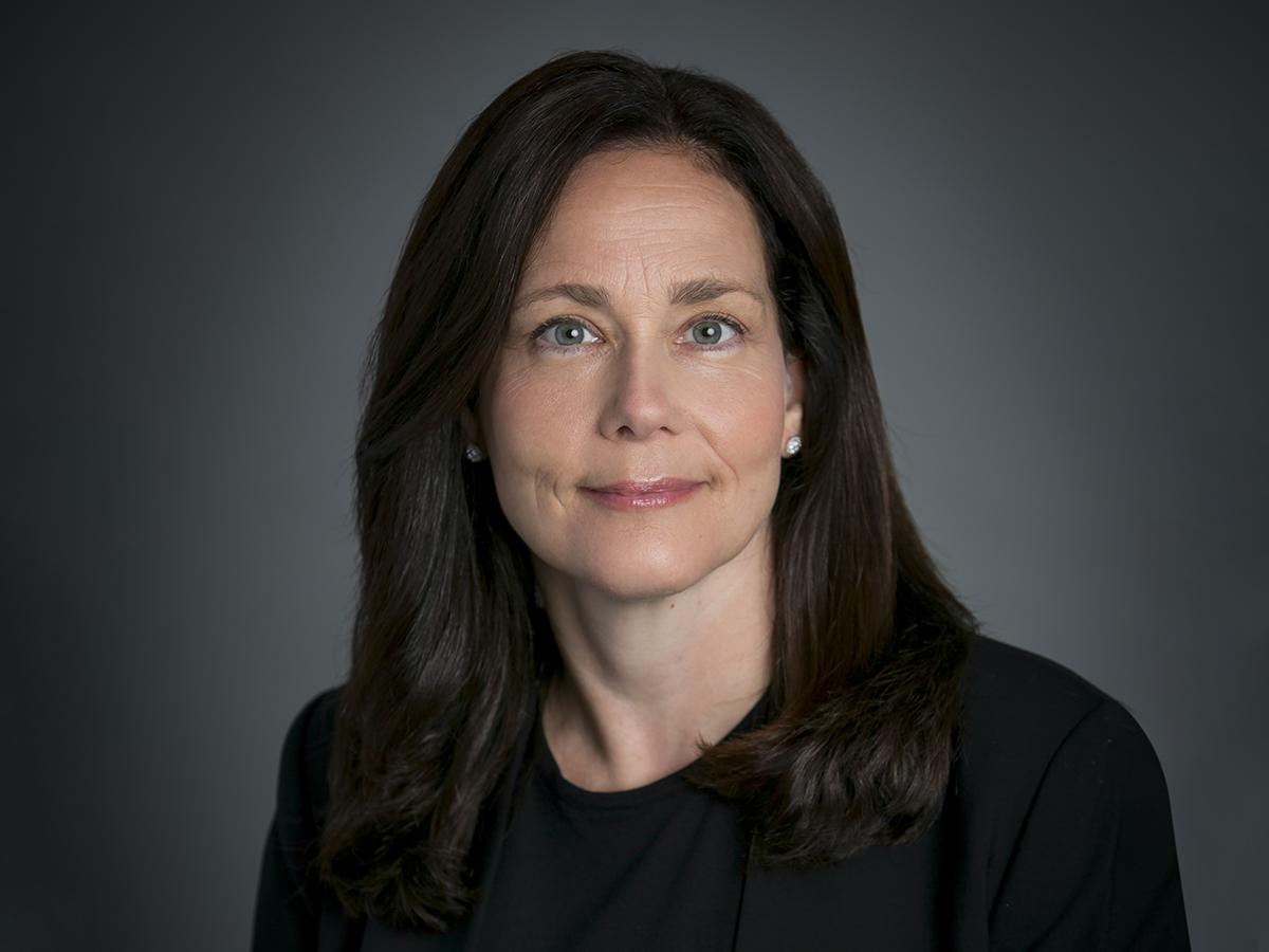 Andrea Balkan