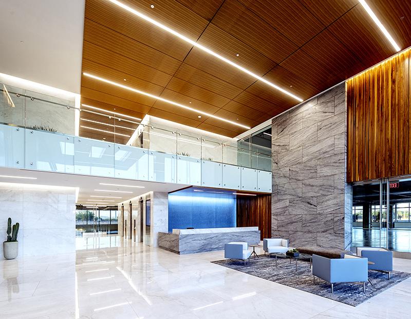 Grand2 Lobby