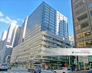711 Third Avenue