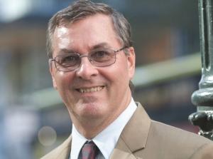 Hugh Kelly