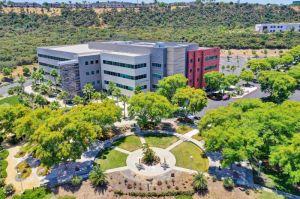 10641 Scripps Summit Court, San Diego