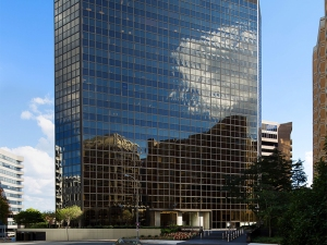 Arlington Tower, Arlington, Va.