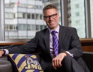 David Kay, Managing Partner, Jera Asset Management
