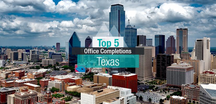 https://pixabay.com/ro/photos/dallas-texas-ora%c8%99-orase-urban-1740681/