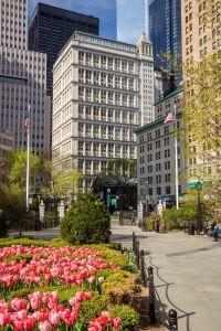 195 Broadway, NYC