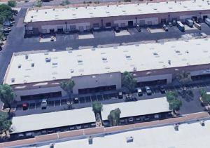 23910 N. 19th Ave., Phoenix